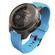 Cookoo Watch - Blue & Black