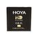 Hoya 58mm HD Circular Polariser Filter
