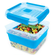Coolgear - Expandable Food Container - Medium