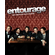Entourage Season 6 (DVD)
