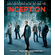 Inception (2010)(Blu-ray)
