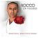 De Villiers Rocco - Beautiful Beautiful Piano (CD)