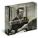 Dean Martin - King Of The Road (CD)