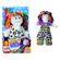 Alex Toys - Color & Cuddle Washable Doll