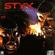 Styx - Kilroy Was Here (CD)