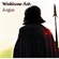 Wishbone Ash - Argus (CD)