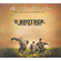 O Brother Where Art Thou? (OST) - (Import CD)