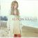 Alison Krauss - A Hundred Miles Or More - A Collection (CD)