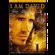 I am David - (Region 1 Import DVD)