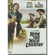 Ride the High Country - (Region 1 Import DVD)
