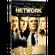 Network: Special Edition (Region 1 Import DVD)