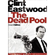 Dead Pool - (Region 1 Import DVD)