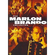 Marlon Brando Collection - (Region 1 Import DVD)