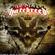 Hatebreed - Supremacy (CD)