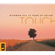Touch - 25 Years Of Guitar - Various Artists (CD)