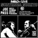 Joe Pass - North Sea Lights (CD)