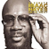 Hayes, Isaac - Can You Dig It? - Ultimate Isaac Hayes (CD)