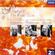 Vladimir Ashkenazy / Zukerman / Harrell - Piano Trios Nos. 1 & 2 (CD)