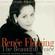Rene Fleming - The Beautiful Voice (CD)