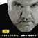 Bryn Terfel - Bad Boys (CD)