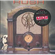 Rush - Spirit Of The Radio - Greatest Hits (CD)