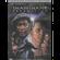 Shawshank Redemption: Special Edition - (Region 1 Import DVD)