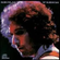 Bob Dylan - At Budokan (CD)