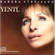 Original Soundtrack - Yentl (CD)