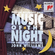 Arthur Fiedler & The Boston Pops - Music Of The Night (CD)