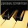 Yefim Bronfman - Symphonic Dances & Suites For 2 Pianos (CD)