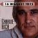 Charlie Rich - 16 Biggest Hits (CD)