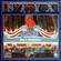 Styx - Paradise Theatre (CD)
