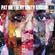 Pat Metheny - Kin (CD)