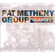 Pat Metheny - Quartet (CD)