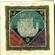 Maze - Lifelines - Vol.1 - Greatest Hits (CD)