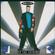 Vanilla Ice - To The Extreme - (EMI Import CD)