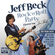 Beck, Jeff - Rock & Roll Party - Honoring Les Paul (CD)