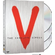 V:Complete TV Series - (Region 1 Import DVD)