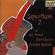 Ray Brown - Super Bass - Vol.2 (CD)