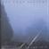 Amsterdam Guitar Trio - The Four Seasons (CD)