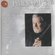 James Galway - Highlights From The Sixty Flute Masterpieces (CD)