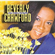 Beverly Crawford - Now That I'm Here (CD)