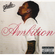 Ambition - (Import CD)