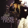 Stevie Nicks - Live in Chicago - (Region 1 Import DVD)