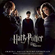 Soundtrack - Harry Potter & The Order Of The Phoeni (CD)
