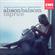 Balsom, Alison - Caprice (CD)