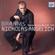 Angelich Nicholas - Klavierstucke Op.116-119 (CD)