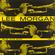 Morgan Lee - Lee Morgan - Vol.3 - Remastered (CD)