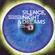 Preisner Zbigniew - Silence, Night & Dreams (CD)