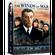 Winds of War - (Region 1 Import DVD)